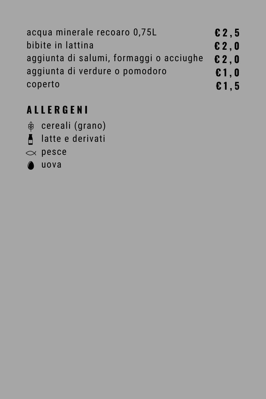 Copia di menu online grande FOTO-8